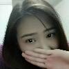 3002_1531787400_avatar
