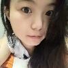 3002_1519400942_avatar