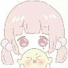 3002_1530290142_avatar