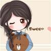 3002_1525063984_avatar