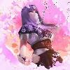 3002_1405963638_avatar