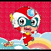 3002_1524665178_avatar