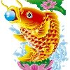 3002_1526730683 large avatar