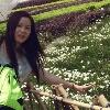 3002_1520558207 large avatar
