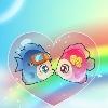 3002_1538422566_avatar