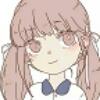 3002_1507009314_avatar