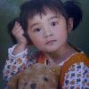 3002_1101271682_avatar