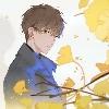 3002_1104294331_avatar