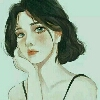3002_1405708983_avatar