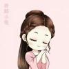 3002_1522149173_avatar