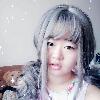 3002_1404118804_avatar