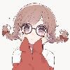 3002_1538429065_avatar