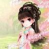 3002_1403748721_avatar