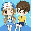 3002_1003121661_avatar