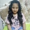 3002_1534876806_avatar