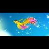 3002_1509976611_avatar