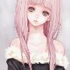 3002_1516484875_avatar