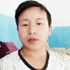 3002_1002840840_avatar