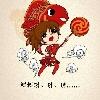3002_1100860216_avatar