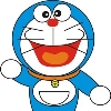3002_1524817774_avatar