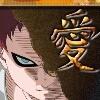 3002_1502889599_avatar