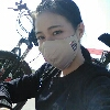 3002_1523870570_avatar