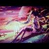 3002_1522968199_avatar
