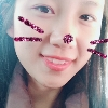 3002_1515732235_avatar