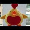 3002_1001533316_avatar
