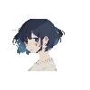3002_1520392416_avatar