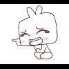 3002_1405887440_avatar
